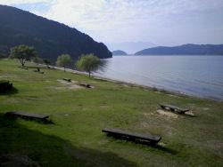Biwakoa
